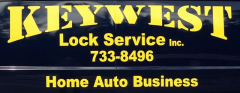 Bellingham Locksmith, Whatcom County Locksmith